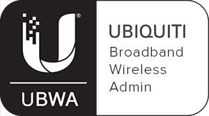 Ubiquiti UBWA V2 - Broadband Wireless Admin Training Course